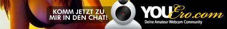 Deine Amateur Webcam Community - LiveSex, Livesex Cam, SexChat, ErotikChat, Livesex Chat, Live SexCams, Livecam Sex